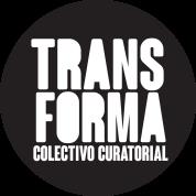 TRANSformaCC 1 (1).png